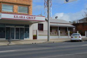 kilara group corowa