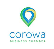 accountants corowa business chamber
