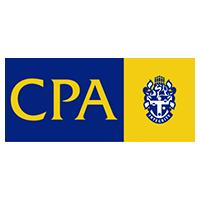 cpa accountant near me