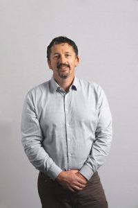Andrew Holmes kilara Wangaratta