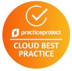 cloud based accountants
