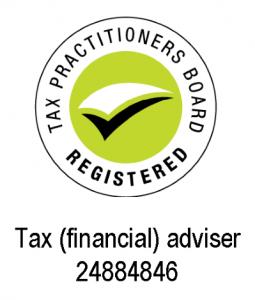 financial adviser corowa